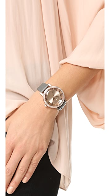 Michael Kors Часы Norie