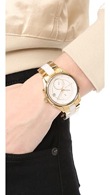 Michael Kors Briar Watch