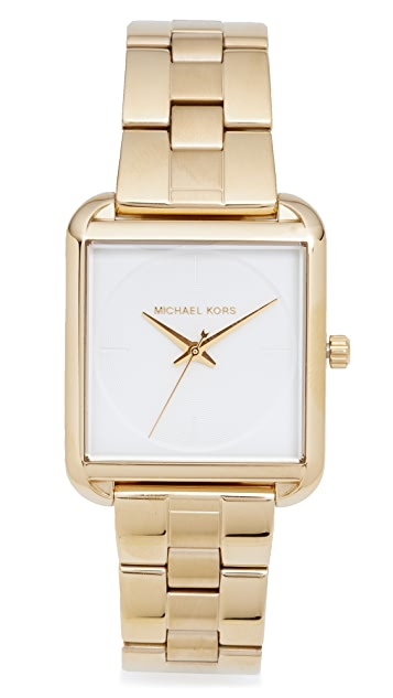 Michael Kors Lake Watch