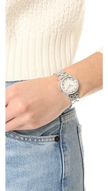 Michael Kors Petite Norie Watch