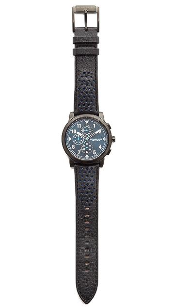 Michael Kors Paxton Chronograph Watch