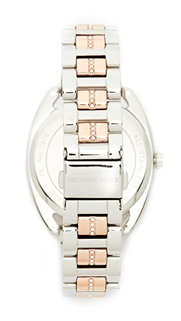 Michael Kors Libby Watch