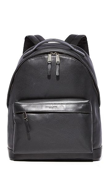 89f1c33b175c Michael Kors Odin Backpack | SHOPBOP