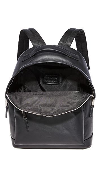 Michael Kors Odin Backpack