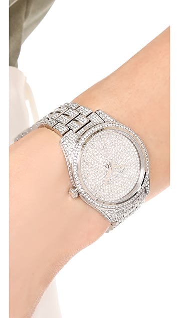 Michael Kors Lauryn Watch