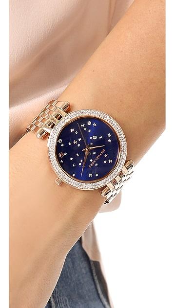 Michael Kors Celestial Watch