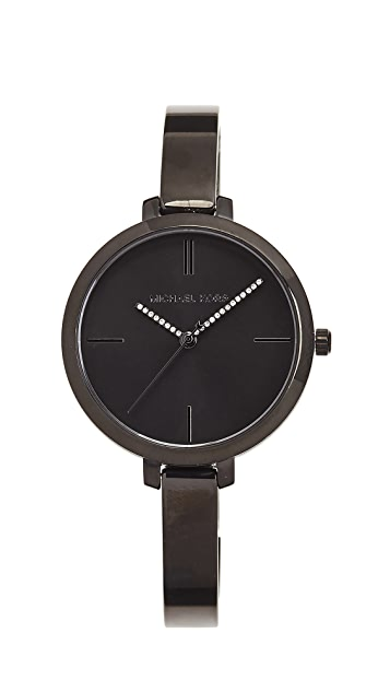Michael Kors Collection Icon Jaryn Watch, 36mm
