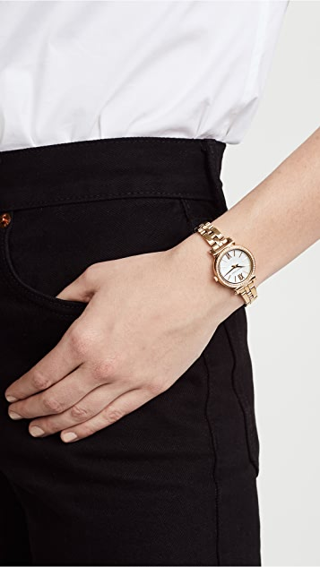Michael Kors Petite Sofie Watch, 25mm