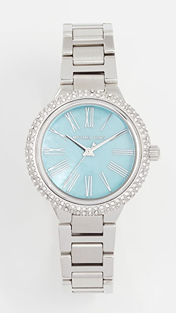 Michael Kors Mini Taryn Watch, 34mm