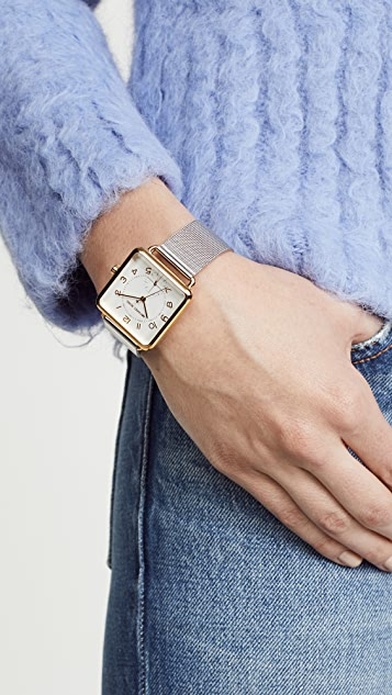 Michael Kors Brenner Watch, 31mm