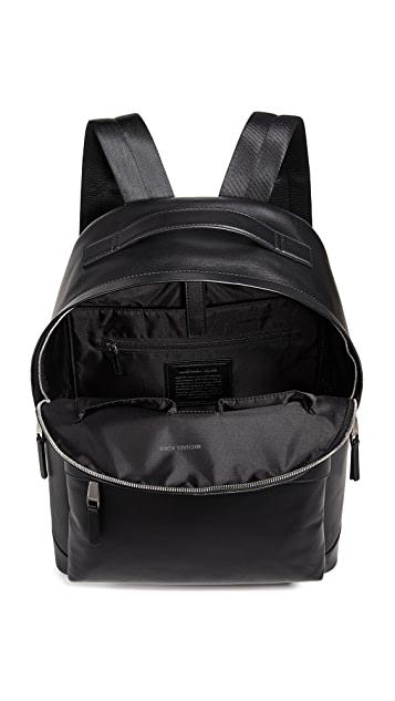 Michael Kors Odin Backpack