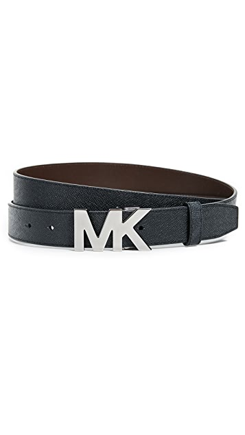 Michael Kors 4-in-1 Belt Box Set