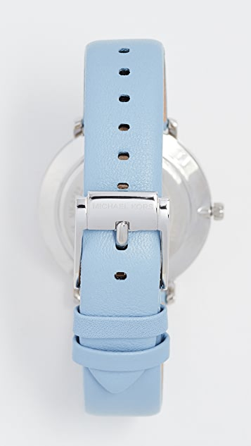 Michael Kors Pyper Watch, 39mm
