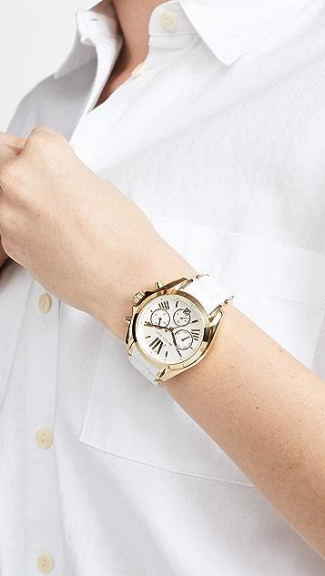 Michael Kors Bradshaw Watch, 38mm