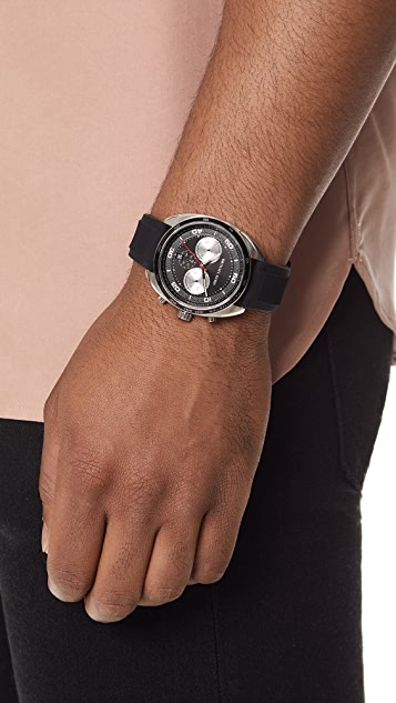 Michael Kors Dane Watch, 44mm