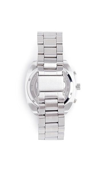 Michael Kors Dane Watch, 49mm