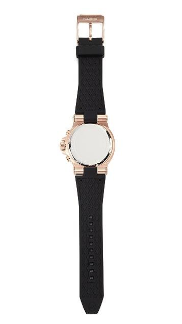 Michael Kors Dylan Watch, 48mm