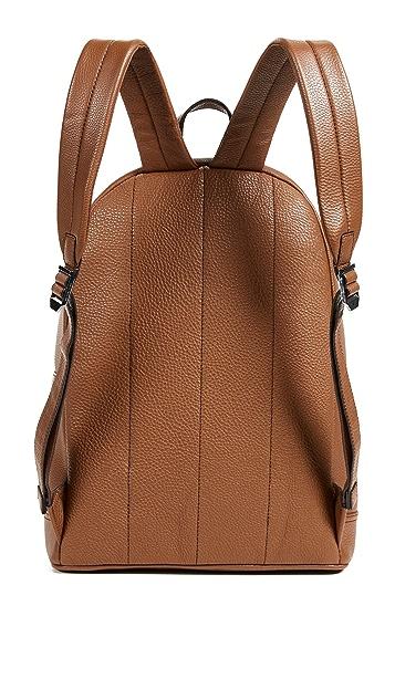 Michael Kors Bryant Large Backpack