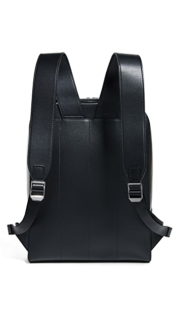 Michael Kors Harrison Backpack