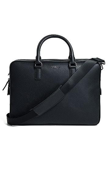 Michael Kors Bryant Large Briefcase