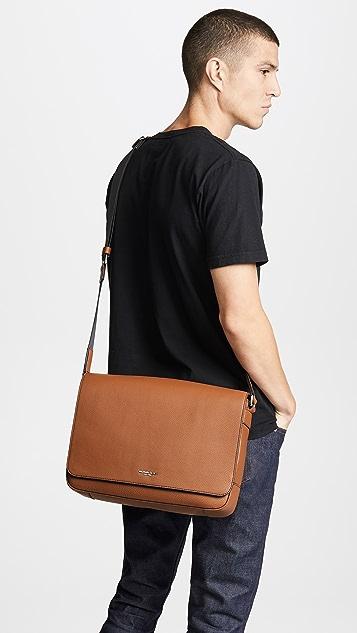 Michael Kors Bryant Messenger Bag