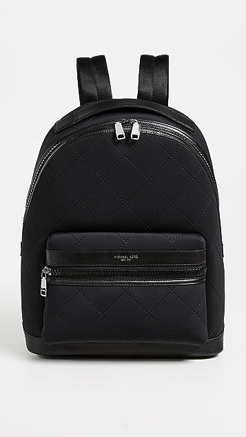 d10d43c3856c Michael Kors Odin Neoprene Backpack | EAST DANE