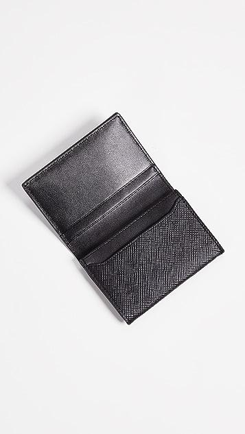 Michael Kors Harrison Card Case