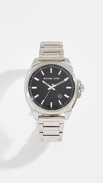 Michael Kors Bryson Watch, 42mm