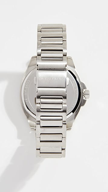 Michael Kors Bryson Watch, 42mm