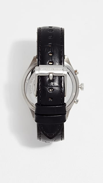 Michael Kors Merrick Watch, 42mm