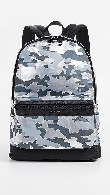 Michael Kors Kent Backpack
