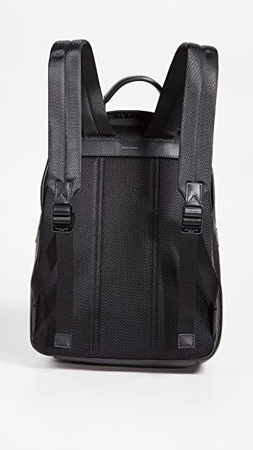Michael Kors Greyson Backpack