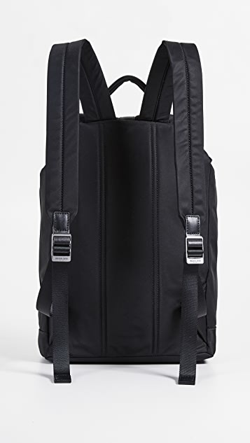 Michael Kors Kent Field Backpack