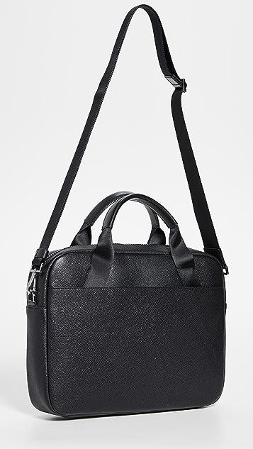 Michael Kors Greyson Slim Briefcase