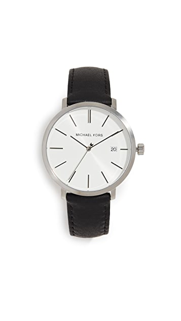 Michael Kors Blake Watch, 42mm