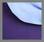 Lilac/Grape