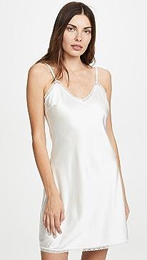 Sienna Slip Dress