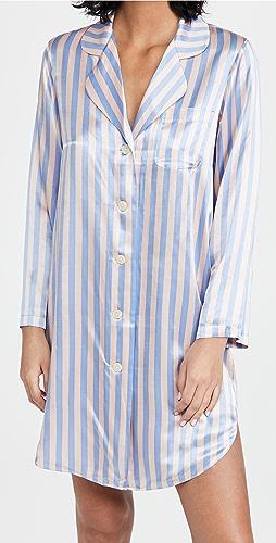 Morgan Lane - Jillian Night Shirt
