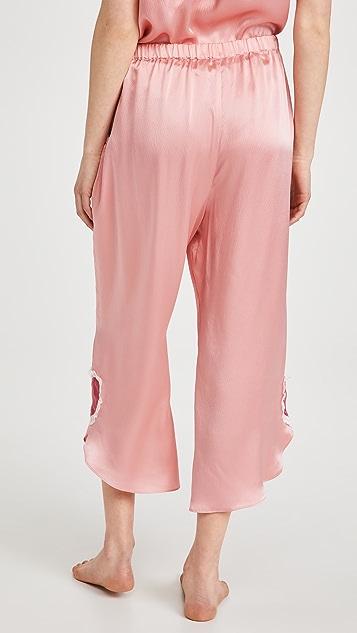 Morgan Lane Margo Pants