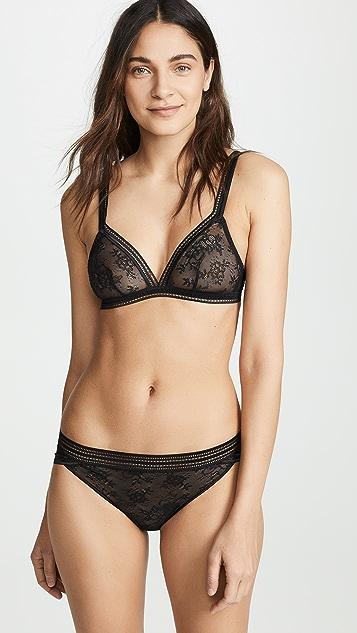 Maison Lejaby Miss Lejaby Bikini Panties
