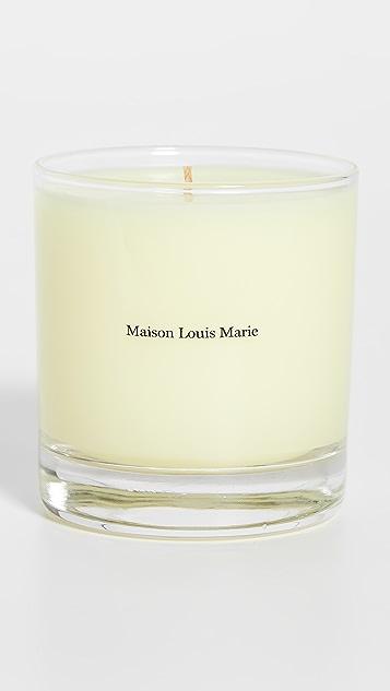 Maison Louis Marie No.05 Kandilli Candle