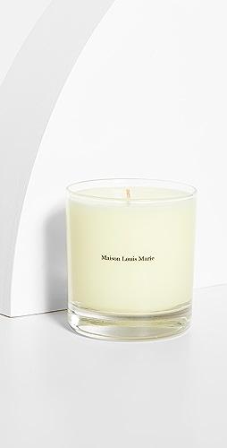 Maison Louis Marie - No.05 Kandilli Candle