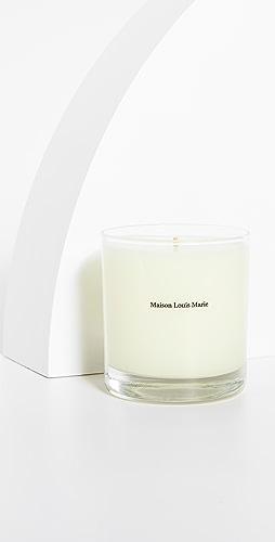 Maison Louis Marie - No.08 La Petite Louise Candle