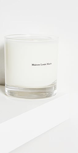 Maison Louis Marie - No.10 Aboukir Candle