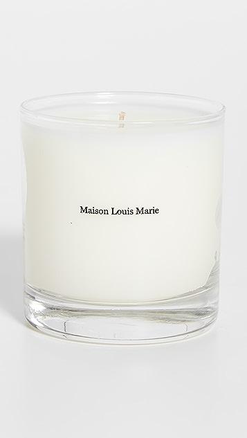 Maison Louis Marie No.11 La Thémis Candle