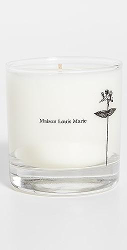 Maison Louis Marie - Antidris Cassis Candle