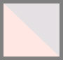 Blush/Grey