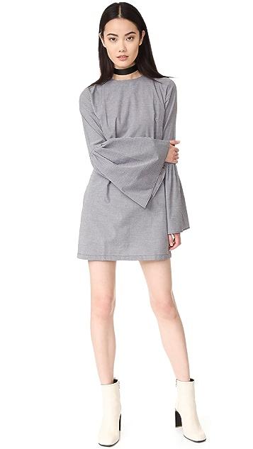 MLM LABEL Rhodes Dress
