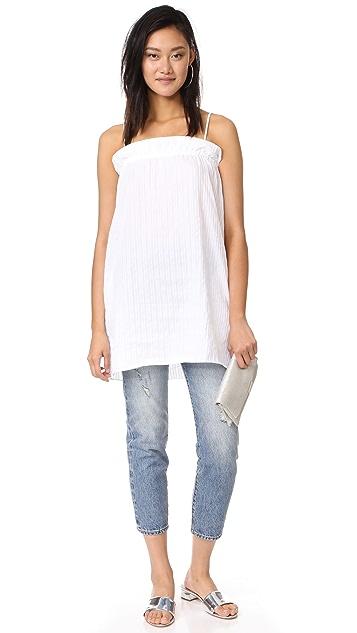 MLM LABEL Carter Mini Dress