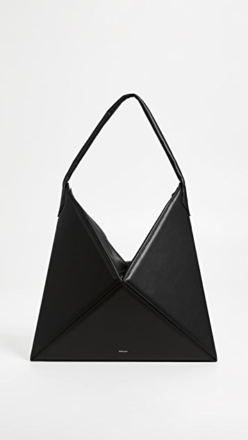 Mlouye Flex Hobo Bag